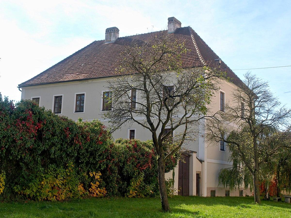 Rohringer - Grtnerei, Floristik, Gartengestaltung