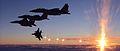 2013.12 공군 F-15K Republic of Korea Air Force (11697991453).jpg