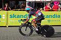 20130803 Tour de Pologne Krakow n84 2835.jpg