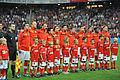 20130814 AT-GR Nationalteam Österreich 2407.jpg