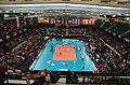 20130908 Volleyball EM 2013 Spiel Dt-Türkei by Olaf KosinskyDSC 0202.JPG