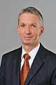 20131129 Gerhard Papke 0991.jpg