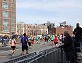 2013 Boston Marathon - Flickr - soniasu (98).jpg