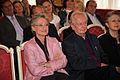 2013 Claudia Schmied, Alfred Wopmann-0044 (9029087897).jpg