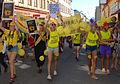 2013 Stockholm Pride - 136.jpg