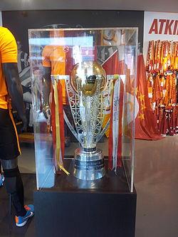 2014–15 Süper Lig Cup.jpg