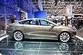 2014-03-04 Geneva Motor Show 0876.JPG
