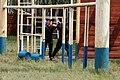 2014-06-02. Тренировка батальона «Донбасс» 02.jpg