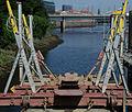 2014-07-16 DGzRS Bremen by Olaf Kosinsky-114.jpg
