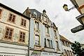 2014-09-03 14-28-17 monument-historique-PA00085447.jpg