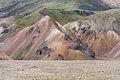 2014-09-16 12-46-10 Iceland Suðurland Skogar Landmannalaugar.jpg