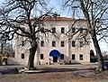 20140217010DR Röhrsdorf (Dohna) Rittergut Schloß.jpg