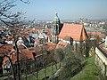 20140312.Pirna.Sonnenstein.-023.jpg