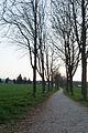 20140329182242 Neulengbach Allee 4812.jpg