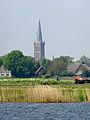20140505 Zicht op Steenwijk vanaf het zuiden2.jpg