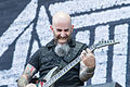 20140614-084-Nova Rock 2014-Anthrax-Scott Ian.JPG