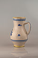 20140708 Radkersburg - Ceramic jugs - H3270.jpg