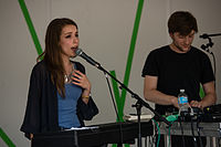20140712 Duesseldorf OpenSourceFestival 0128.jpg