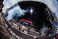 2014227165233 2014-08-15 Rock'n'Heim - Sven - 5D MK II - 108 - IMG 9920 mod.jpg