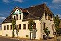 """2014 09 14 Gaststätte """"Zum Winzer"""".jpg"""