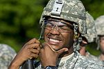2014 Army Reserve Best Warrior Competition 140624-A-TI382-370.jpg