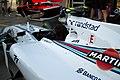 2014 Australian F1 Grand Prix (13125113304).jpg