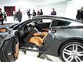 2014 Corvette Kalahari Interior at 2013 Detroit Auto Show.jpg