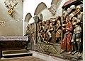 2014 Kłodzko, kościół Wniebowzięcia NMP 13.jpg