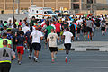 2014 Kuwait Peachtree shadow run 140704-A-DO086-285.jpg