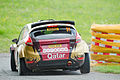 2014 Rallye Deutschland by 2eight DSC2371.jpg