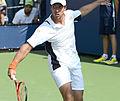 2014 US Open (Tennis) - Tournament - Igor Sijsling (14911927117).jpg