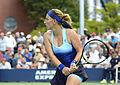 2014 US Open (Tennis) - Tournament - Svetlana Kuznetsova (14892168380).jpg