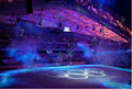 2014 Winter Olympics opening ceremony (2014-02-07) 15.png