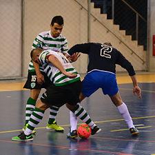 2015-02-28 16-13-52 futsal.jpg