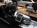 2015-03-03 Geneva Motor Show 3773.JPG