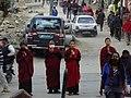 2015-03-08 Swayambhunath,Katmandu,Nepal,சுயம்புநாதர் கோயில்,スワヤンブナートDSCF4589.jpg