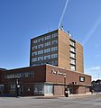 2015-03-12 Parsonian Hotel.jpg