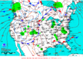 2015-04-16 Surface Weather Map NOAA.png