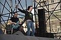 2015-04-24. День солидарности молодёжи в Донецке 494 .jpg