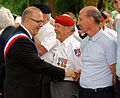 2015-06-08 17-56-58 commemoration.jpg