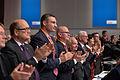 2015-12-14 Parteitag der CDU Deutschlands by Olaf Kosinsky -18.jpg