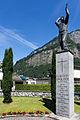 2015-Muotathal-Fliegerdenkmal.jpg