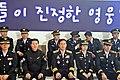 20150130도전!안전골든벨 한국방송공사 KBS 1TV 소방관 특집방송666.jpg