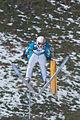 20150201 1102 Skispringen Hinzenbach 7932.jpg