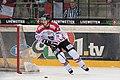 20150207 1812 Ice Hockey AUT SVK 9698.jpg