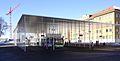 20150220-LaChauxDeFonds-Gare.jpg