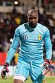 20150331 Mali vs Ghana 149.jpg