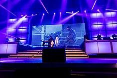 2015332225121 2015-11-28 Sunshine Live - Die 90er Live on Stage - Sven - 5DS R - 0309 - 5DSR3426 mod.jpg