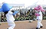 2015 대한민국해군 관함식 함정공개행사 (22314811946).jpg