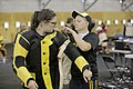 2015 Department of Defense Warrior Games 150626-A-OQ288-002.jpg